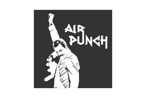 Air Punch