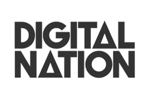 Digital Nation Events