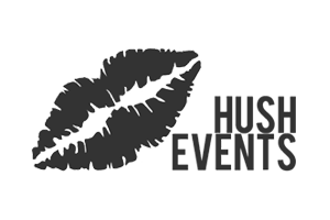 Hush Events