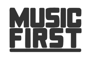 Music First Agency